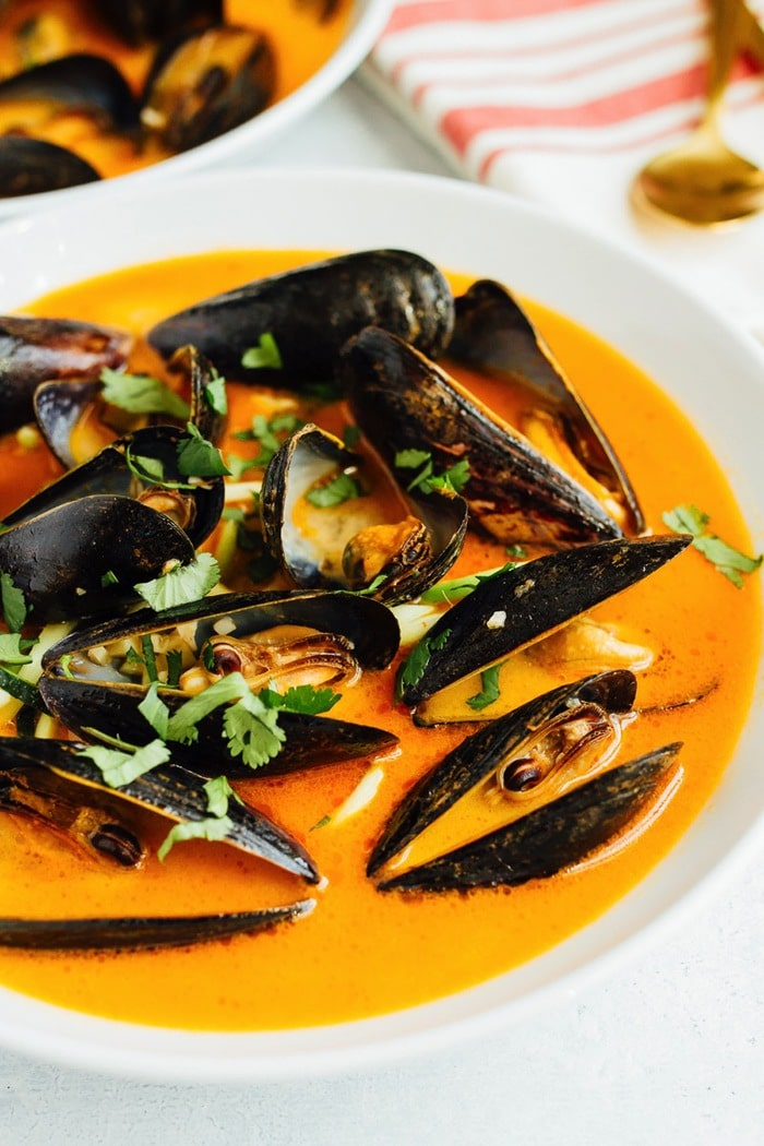 Coconut-Curry-Mussels-4