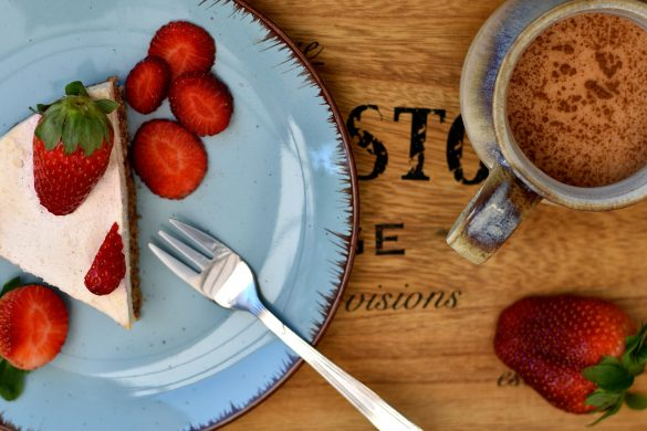 cake-4090677_1920