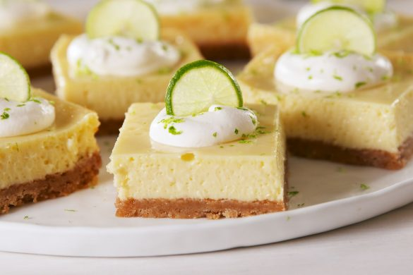 delish-key-lime-bars-still002-1526669123