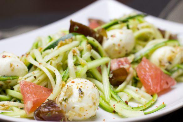 zucchini-1970375_1920