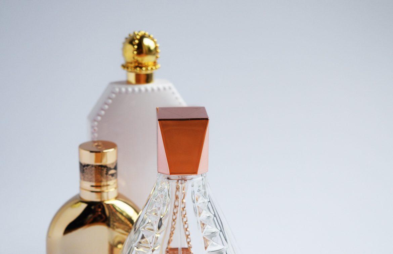 perfume-2754168_1920