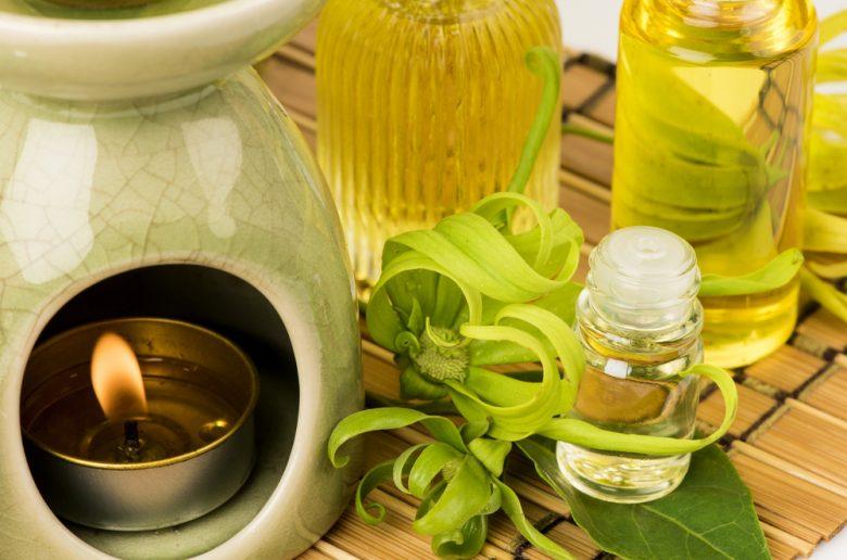 Ylang-Ylang-Essential-oil