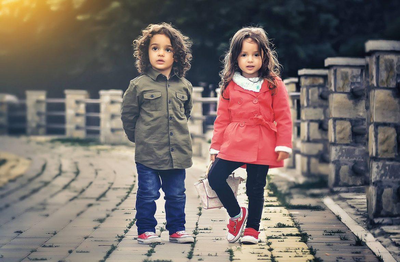 children-817368_1920