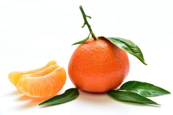mandarin-3835620_1920