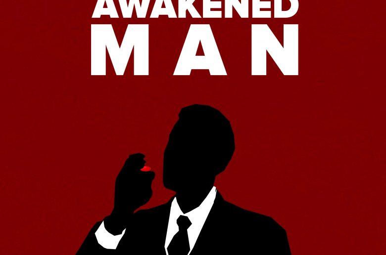 The Awakened Man-2