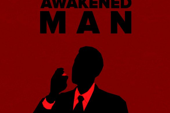 The Awakened Man