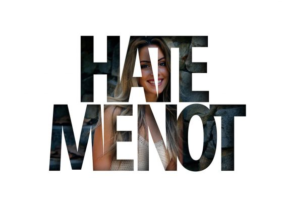 hate-me-not-2380063_1280