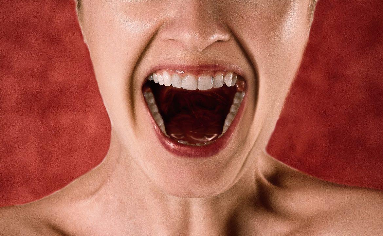 scream-4751647_1920