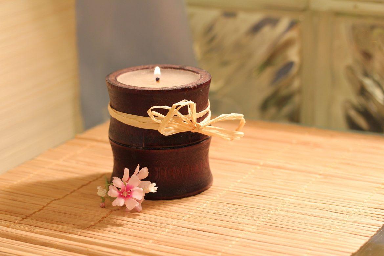 candle-1021137_1920