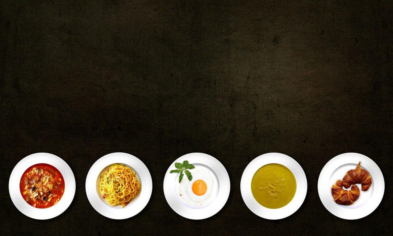 food-366875_1920