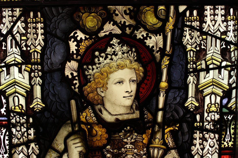 king-1841529_1920